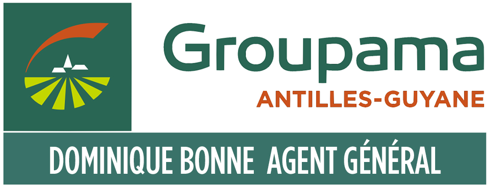logo groupama antilles